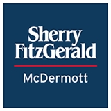 Sherry FitzGerald McDermott Tullow