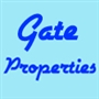 Gate Properties