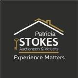 Patricia Stokes Auctioneers & Valuers