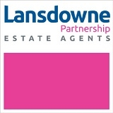 The Lansdowne Partnership Ltd, Estate Agents & Auctioneers
