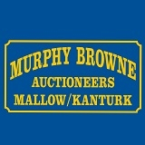 Murphy Browne Auctioneers