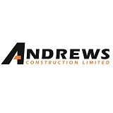 Andrews Construction Limited