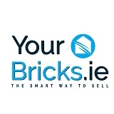 Yourbricks.ie