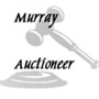 Murray Auctioneers