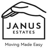 Janus Estates