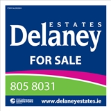 Delaney Estates