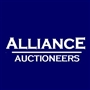 Alliance Auctioneers