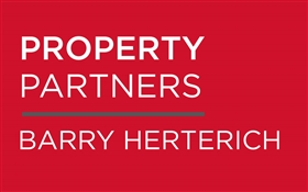 Property Partners Barry Herterich (Tramore)