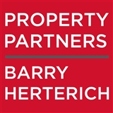 Property Partners Barry Herterich