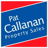 Pat Callanan Property Sales