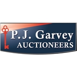 PJ Garvey Auctioneers