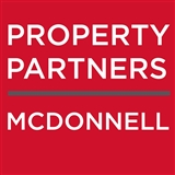 Property Partners McDonnell