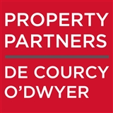 Property Partners de Courcy O'Dwyer