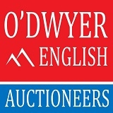 O'Dwyer English Auctioneers