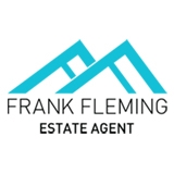 Frank Fleming Estate Agent