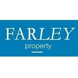 Farley Property