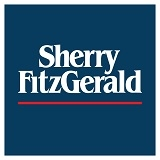 Sherry FitzGerald Swords