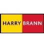 Harry Brann Auctioneers & Valuers