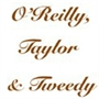 O'Reilly Taylor & Tweedy