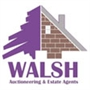 Walsh Auctioneering & Estate Agents