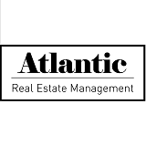 Atlantic Real Estate Management