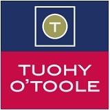 Tuohy O'Toole (Westport)