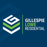 Gillespie Lowe Group