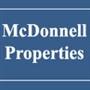 McDonnell Properties