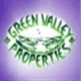 Green Valley Properties