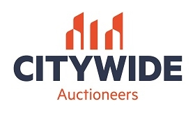 CityWide Auctioneers Limited