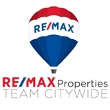 RE/MAX Properties – Team Citywide