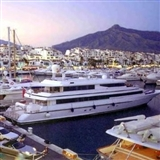 Malaga Marbella Property Costal Property Sales Ltd.