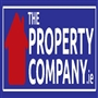 The Property Co