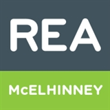 Image for REA McElhinney