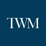 TWM Select Ltd
