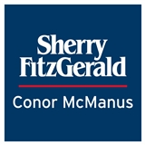 Sherry FitzGerald Gallagher