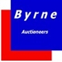 Byrne Auctioneers