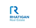 Rhatigan Real Estate