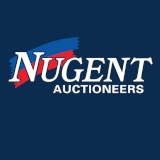 Nugent Auctioneers