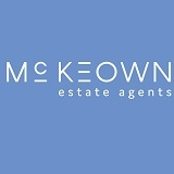 Maureen McKeown Estate Agents