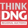 DNG Regional Auctions