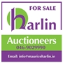 Maurice Harlin Auctioneers