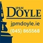 J P & M Doyle Ltd Blessington