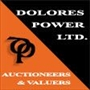 Dolores Power Auctioneer & Valuer