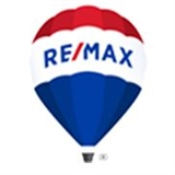 Remax Property Associates