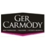 Ger Carmody Estates