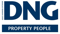 DNG Property People