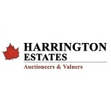 Harrington Estates