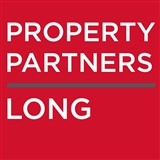Property Partners Long
