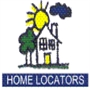 Home Locators